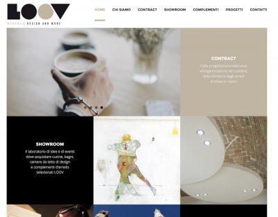 loov-design-modena-and-more