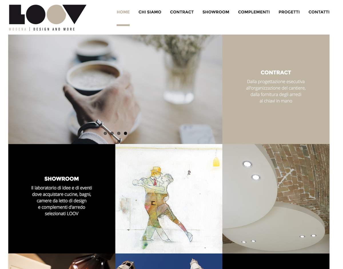 loov-design-modena-and-more