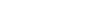 Zonamista Comunicazione Logo