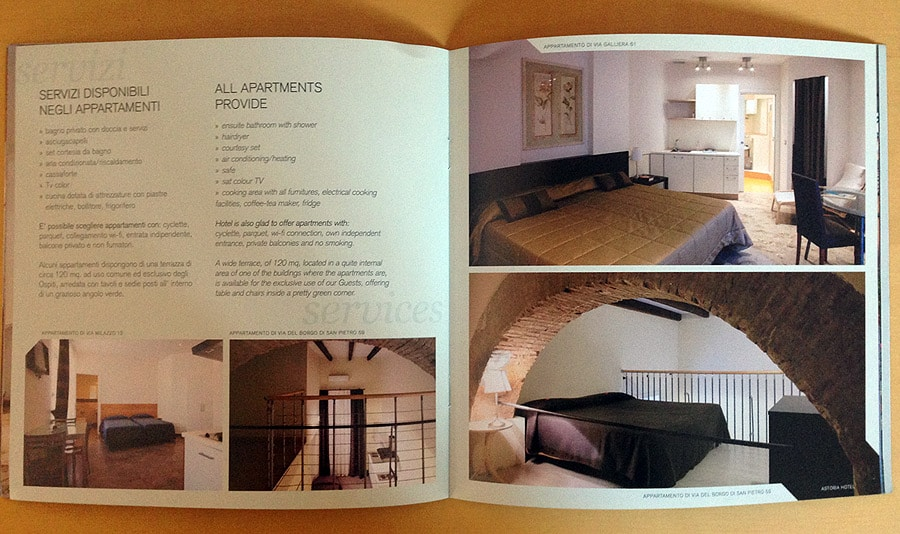 astoria-appartamenti