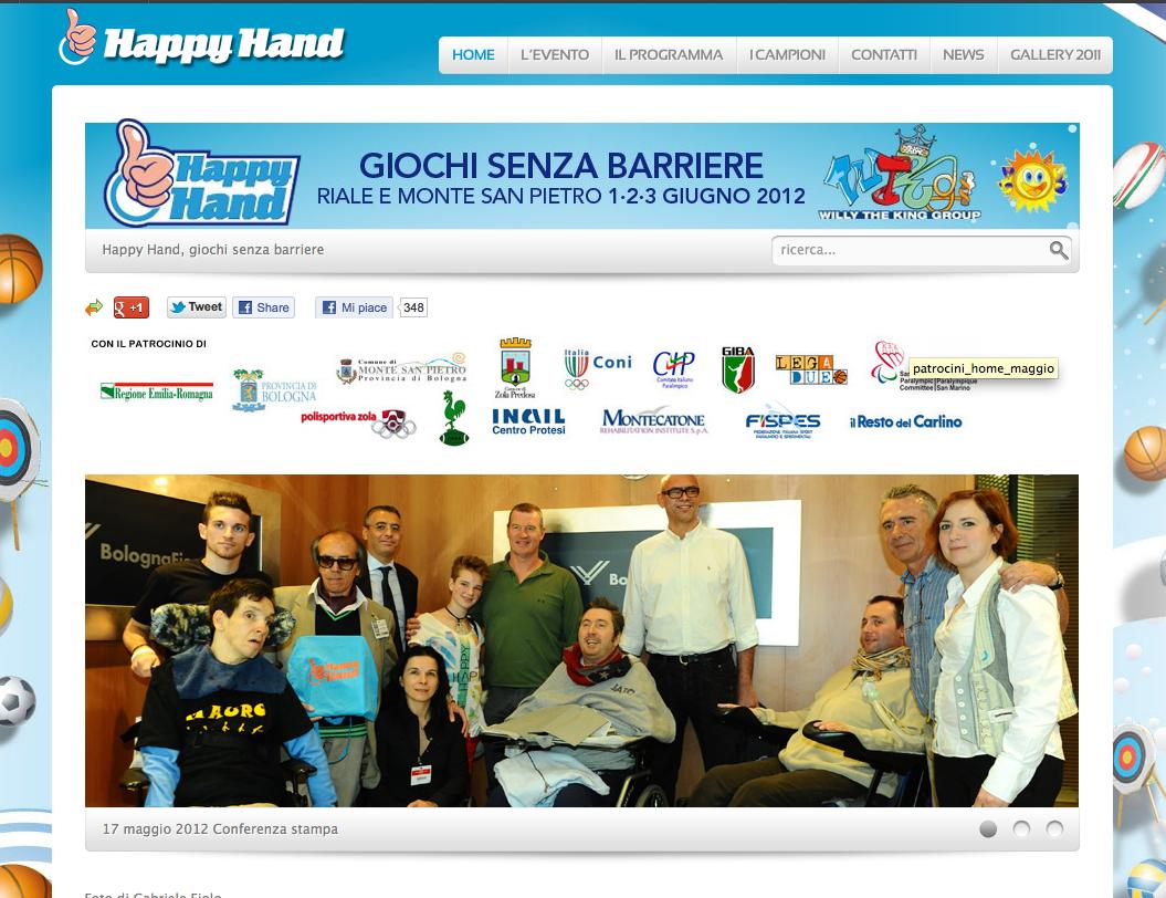 happyhand_homepage