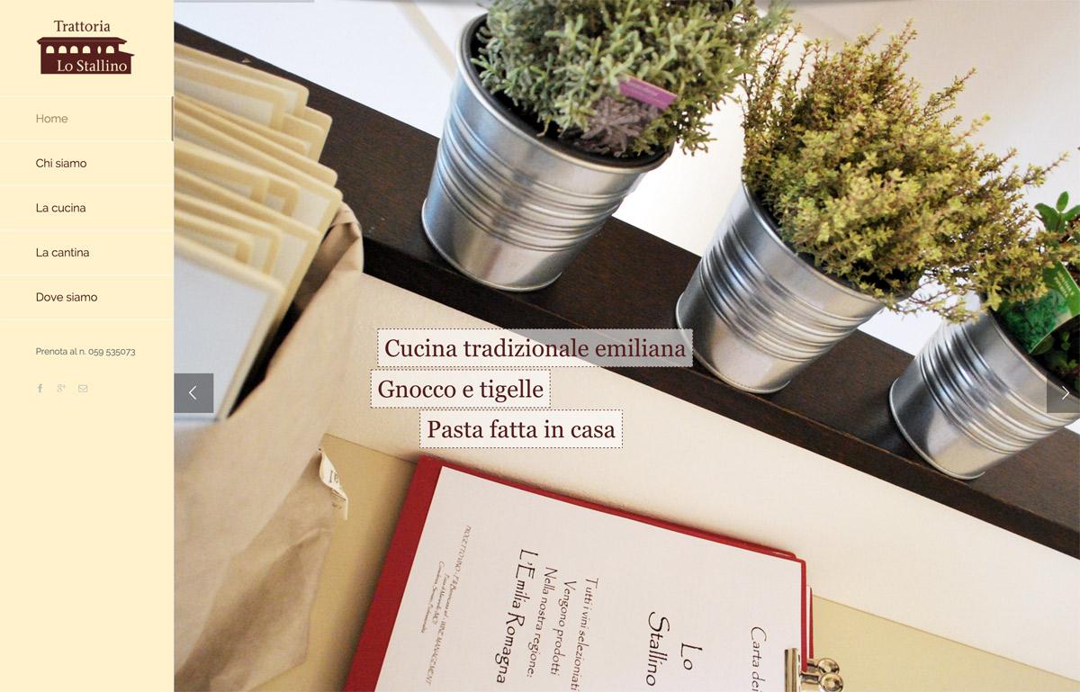 lo-stallino-homepage-sito