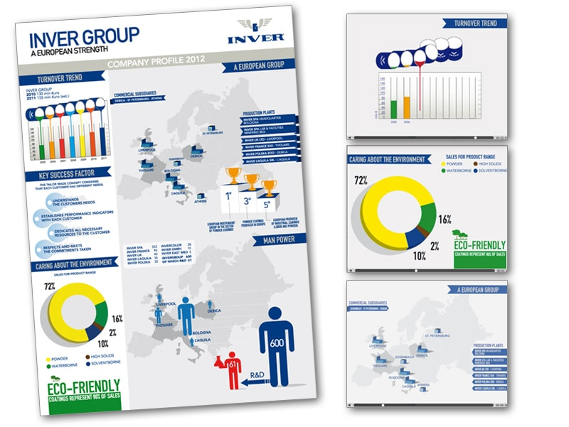 meeting_infographic_inver